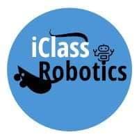 Echipa ICLASS